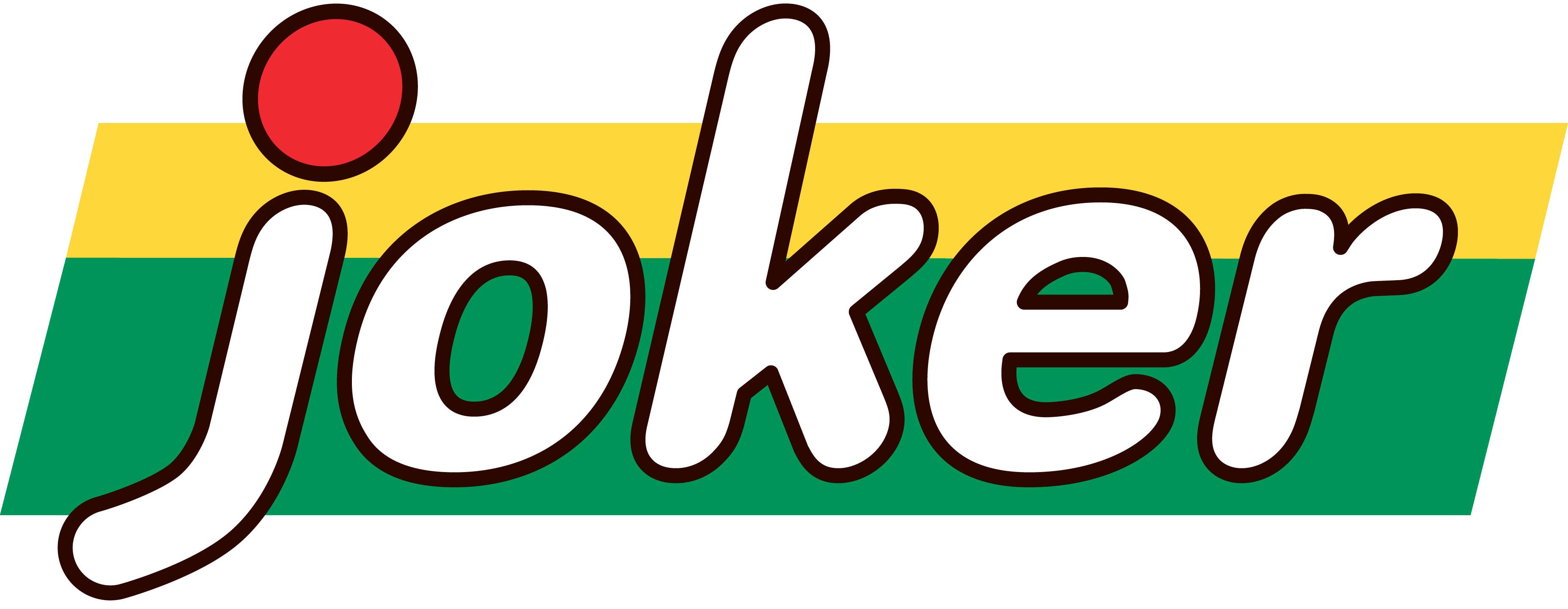 Joker Hongsand
